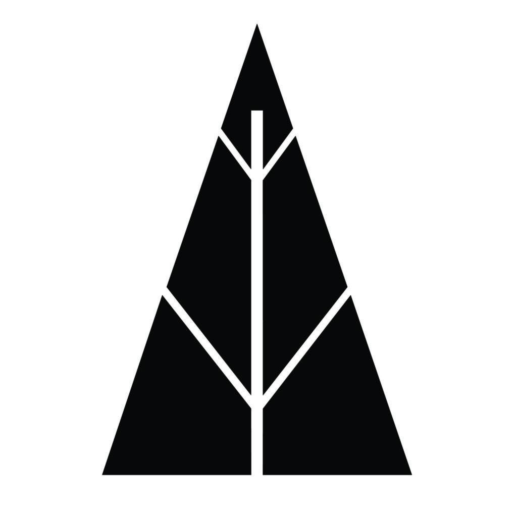 New_Logo_OK