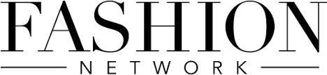 FASHIONNETWORK
