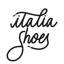 ITALIASHOES