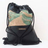 backpack square027
