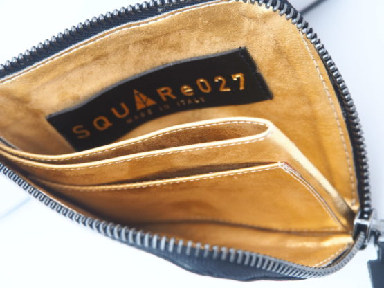 square027 wallet
